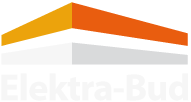 Szamba betonowe, zbiorniki Pajęczno, Wieluń, Bełchatów, Radomsko